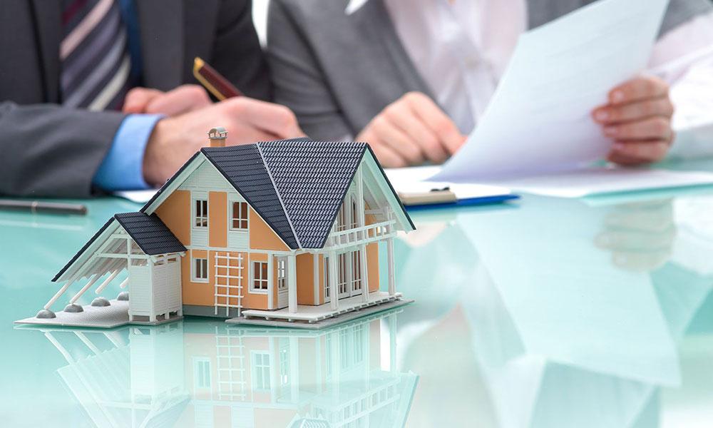 Real Estate Websites in Greece